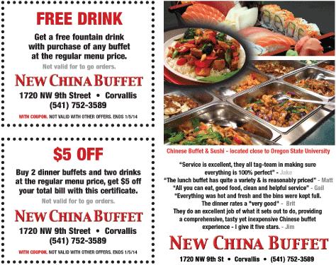 new china buffet coupon osu student survival kit rh thesurvivalkit com china buffet coupons avon indiana china buffet coupons omaha ne